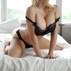 Boca West Palm Miami Escort